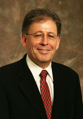 Michael Binder, President and Chief Executive Officer