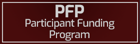 Paricipant Funding Program
